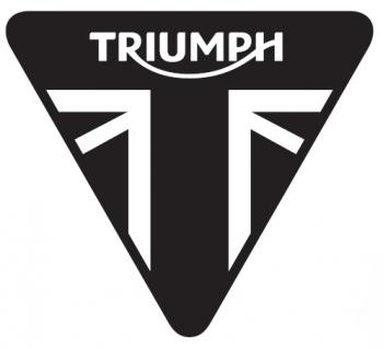 TRIUMPH FRANCE