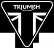 TRIUMPH LYON